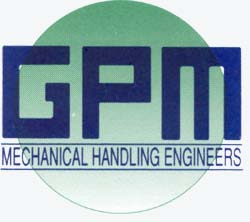 GPM Mechanical Handling Engineers